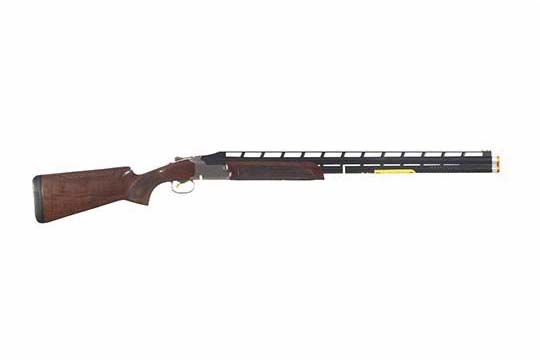 Browning Citori Citori 725   Over Under Shotgun UPC 23614400677