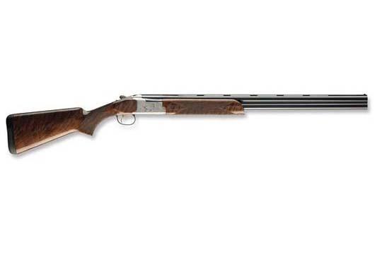 Browning Citori Citori 725   Over Under Shotgun UPC 23614397397