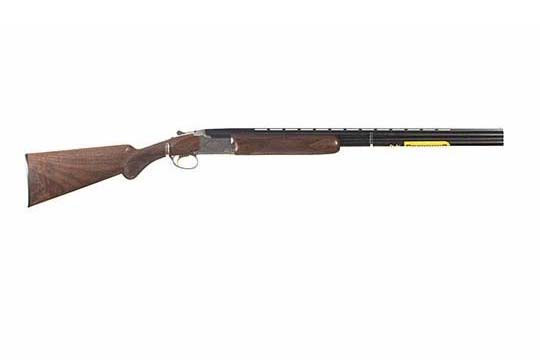 Browning Citori    Over Under Shotgun UPC 23614067979