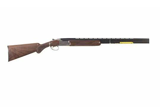 Browning Citori    Over Under Shotgun UPC 23614067979