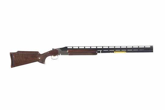 Browning Citori Citori 725   Over Under Shotgun UPC 23614398295