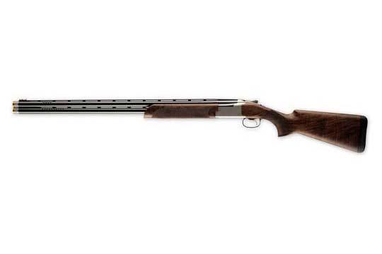 Browning Citori Citori 725   Over Under Shotgun UPC 23614398363