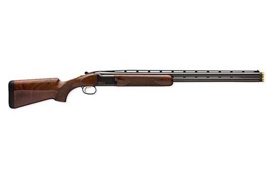 Browning Citori    Over Under Shotgun UPC 23614440673
