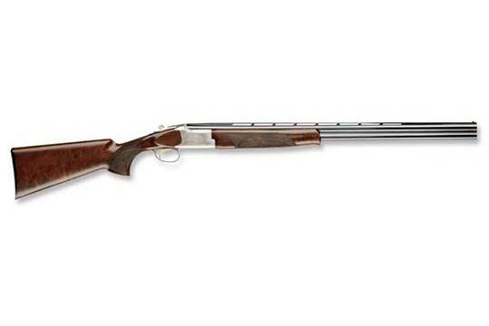 Browning Citori Citori 725   Over Under Shotgun UPC 23614065449