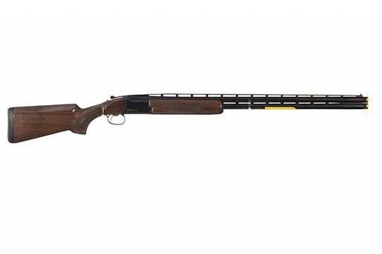 Browning Citori    Over Under Shotgun UPC 23614440499