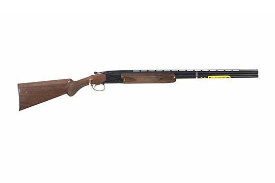 Browning Citori    Over Under Shotgun UPC 23614067917