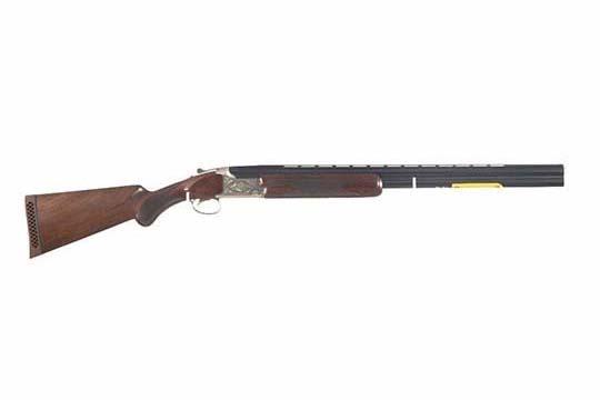 Browning Citori    Over Under Shotgun UPC 23614073291