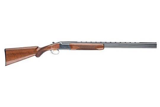 Browning Citori    Over Under Shotgun UPC 23614067900