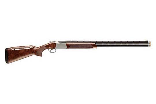 Browning Citori Citori 725   Over Under Shotgun UPC 23614044956