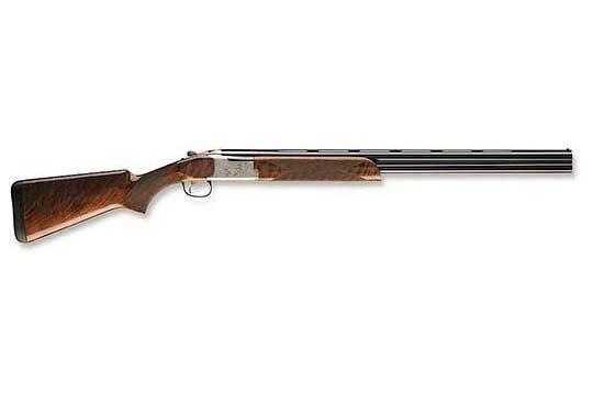 Browning Citori Citori 725   Over Under Shotgun UPC 23614397403