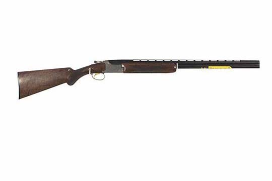 Browning Citori    Over Under Shotgun UPC 23614067993