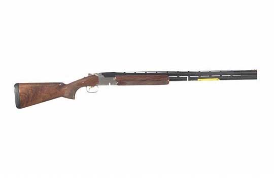 Browning Citori Citori 725   Over Under Shotgun UPC 23614396604