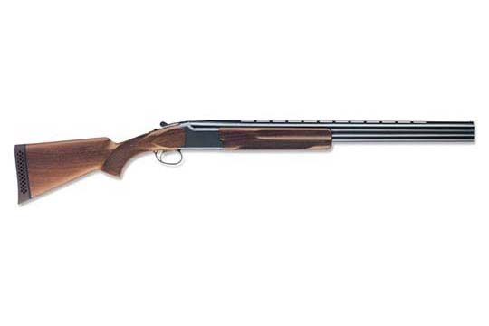 Browning Citori    Over Under Shotgun UPC 23614071280