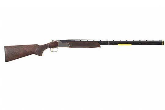 Browning Citori Citori 725   Over Under Shotgun UPC 23614043997