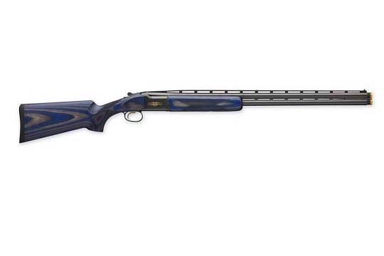 Browning Citori    Over Under Shotgun UPC 23614129264