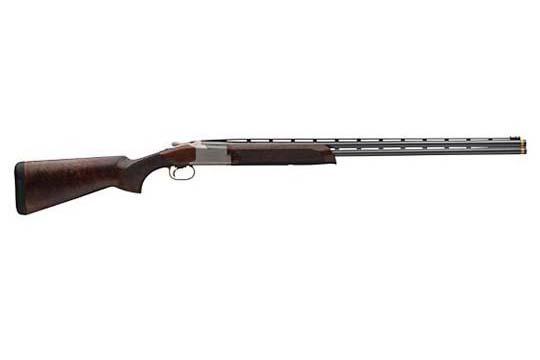 Browning Citori Citori 725   Over Under Shotgun UPC 23614400455
