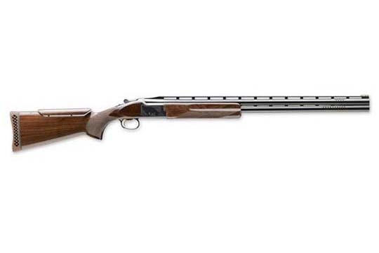 Browning Citori    Over Under Shotgun UPC 23614400578