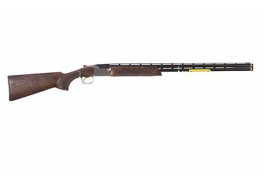 Browning Citori Citori 725   Over Under Shotgun UPC 23614043980