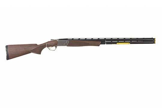 Browning Cynergy    Over Under Shotgun UPC 23614440840