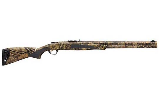 Browning Cynergy    Over Under Shotgun UPC 23614440888