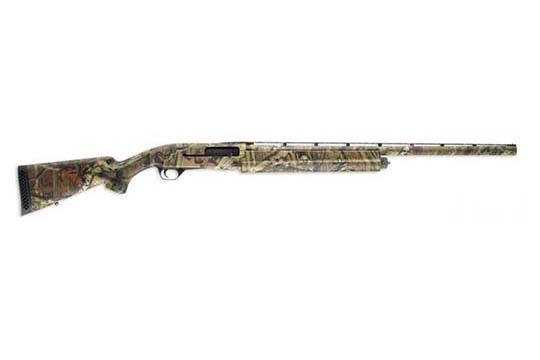 Browning Gold    Semi Auto Shotgun UPC 23614068891