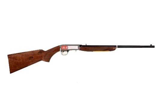 Browning SA-22  .22 LR  Semi Auto Rifle UPC 23614824848