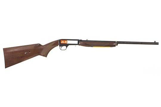 Browning SA-22  .22 LR  Semi Auto Rifle UPC 23614025559