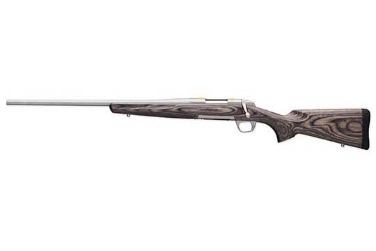 Browning X-Bolt  .243 Win.  Bolt Action Rifle UPC 23614438069