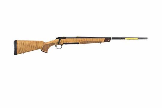Browning X-Bolt  .270 Win.  Bolt Action Rifle UPC 23614042495