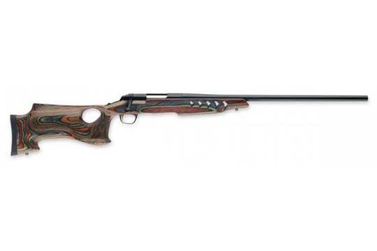 Browning X-Bolt  .22-250 Rem.  Bolt Action Rifle UPC 23614072836