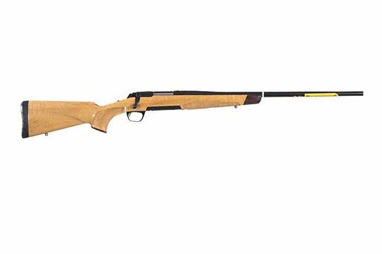 Browning X-Bolt  .300 WSM  Bolt Action Rifle UPC 23614042525