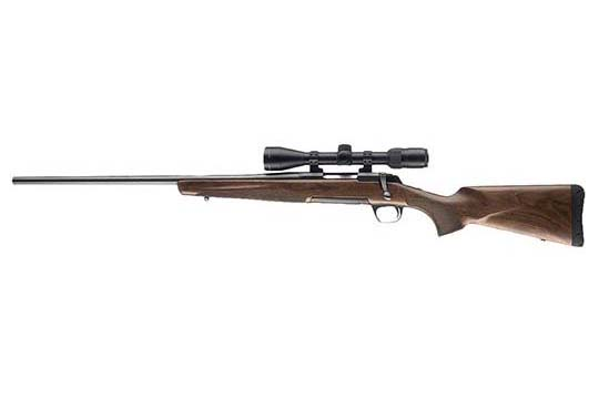 Browning X-Bolt  .243 Win.  Bolt Action Rifle UPC 23614071723