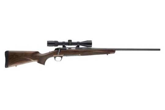 Browning X-Bolt  .325 WSM  Bolt Action Rifle UPC 23614065746