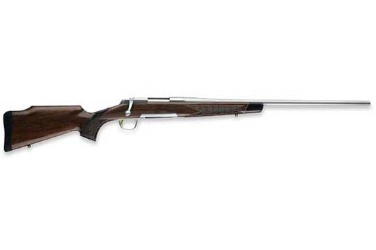 Browning X-Bolt  .325 WSM  Bolt Action Rifle UPC 23614065869