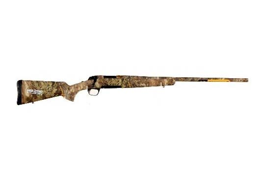 Browning X-Bolt  .223 Rem.  Bolt Action Rifle UPC 23614027010