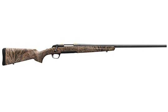 Browning X-Bolt  .223 Rem.  Bolt Action Rifle UPC 23614043133
