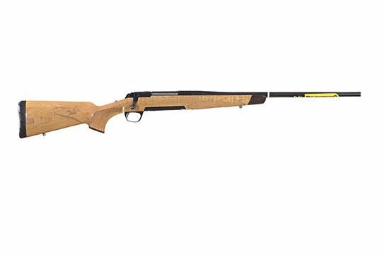 Browning X-Bolt  .30-06  Bolt Action Rifle UPC 23614042501
