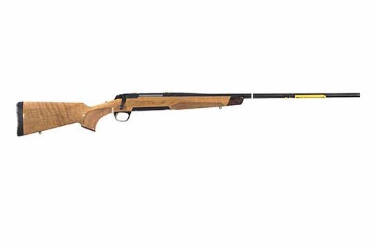 Browning X-Bolt  .300 Win. Mag.  Bolt Action Rifle UPC 23614042549