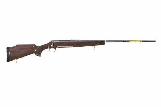Browning X-Bolt  7mm Rem. Mag.  Bolt Action Rifle UPC 23614067382