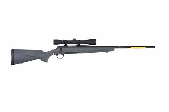 Browning X-Bolt  .243 Win.  Bolt Action Rifle UPC 23614438168