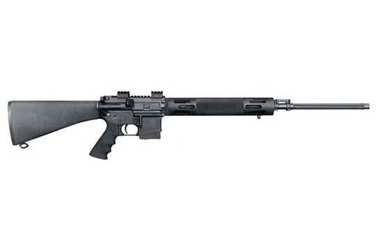 Bushmaster BCF BCF-15 5.56mm NATO (.223 Rem.)  Semi Auto Rifle UPC 6.04207E+11
