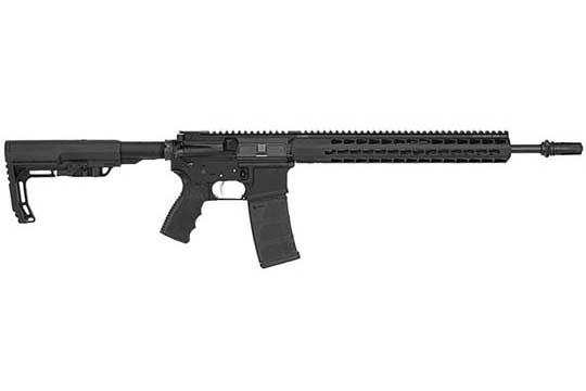 Bushmaster Minimalist-SD  .300 AAC Blackout (7.62x35mm)  Semi Auto Rifle UPC 604206909244