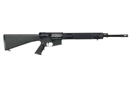 Bushmaster XM-15  .450 Bushmaster  Semi Auto Rifle UPC 604206085016