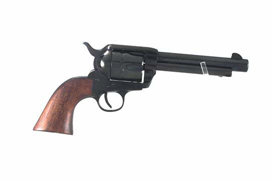 Century 1873  .22 LR  Revolver UPC 787450228573