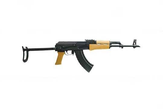 Century AK63 AK63D 7.62x39  Semi Auto Rifle UPC 787450233256
