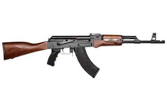 Century C39v2  7.62x39  Semi Auto Rifle UPC 787450258389
