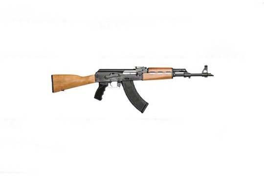Century N-PAP  7.62mm NATO (.308 Win.)  Semi Auto Rifle UPC 787450220782
