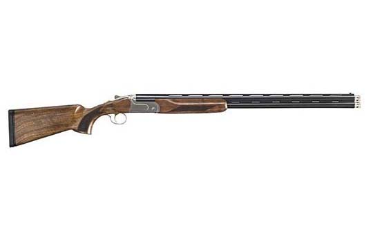 Charles Daly 214E Sporting Clay  Blued Barrel