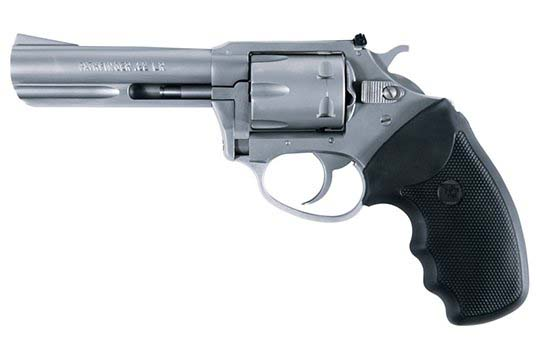 Charter Arms Pathfinder  .22 LR  Revolver UPC 678958622409