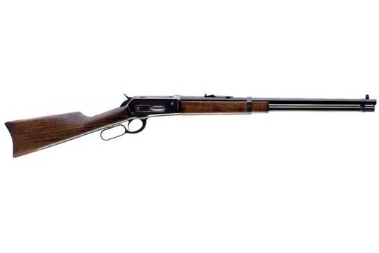 Chiappa Firearms 1886 Carbine .45-70 Govt. Color Case Receiver